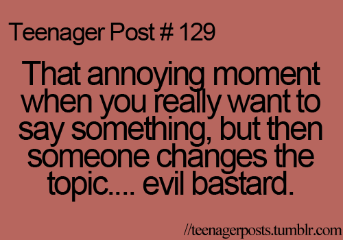 File:Teenager Post 129.png