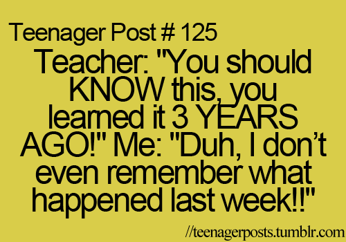 File:Teenager Post 125.png