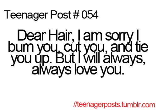 File:Teenager Post 054.png