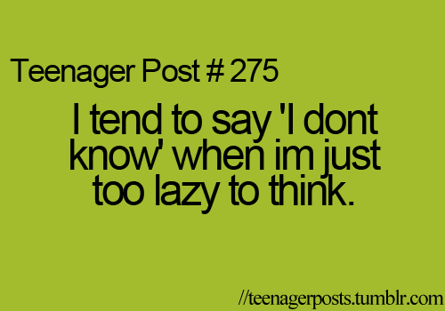 File:Teenager Post 275.png