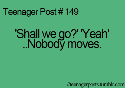 File:Teenager Post 149.png