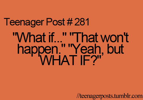 File:Teenager Post 281.png