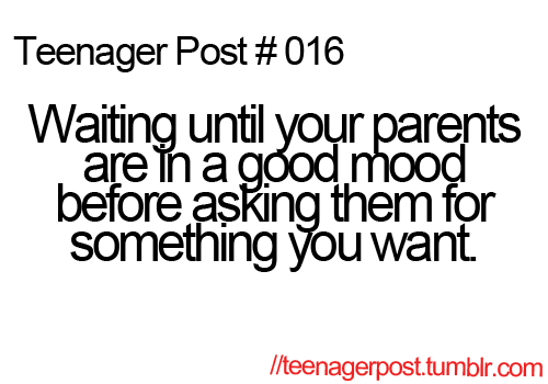 File:Teenager Post 016.png
