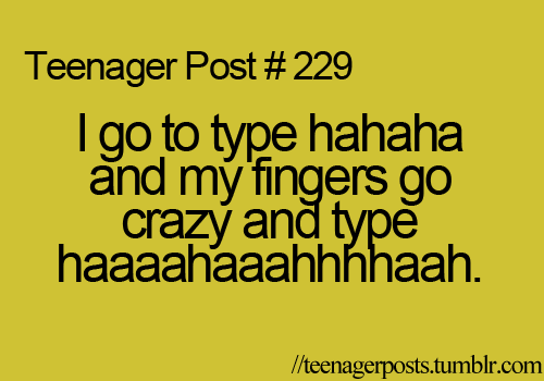 File:Teenager Post 229.png