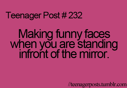 File:Teenager Post 232.png