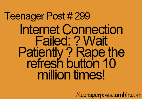 File:Teenager Post 299.png