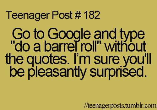 File:Teenager Post 182.png