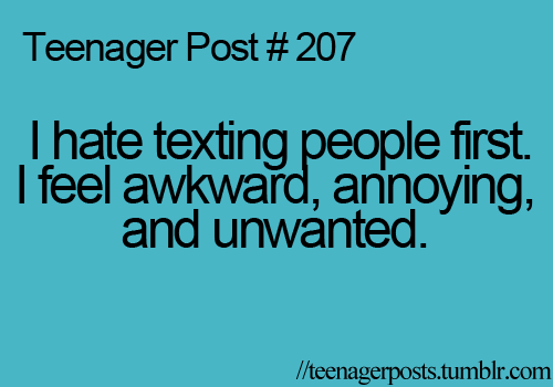 File:Teenager Post 207.png