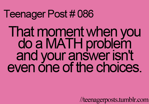 File:Teenager Post 086.png