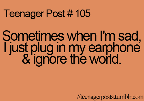 File:Teenager Post 105.png