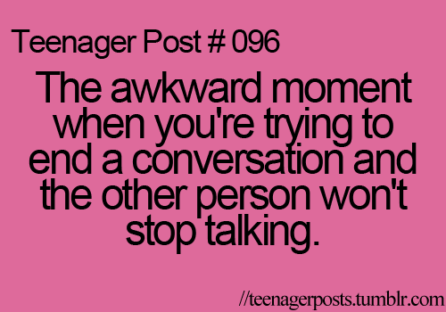 File:Teenager Post 096.png