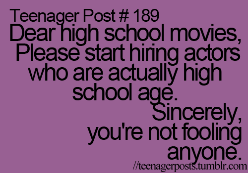 File:Teenager Post 189.png