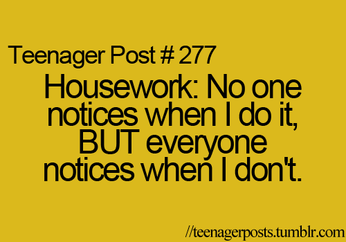 File:Teenager Post 277.png