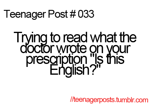 File:Teenager Post 033.png