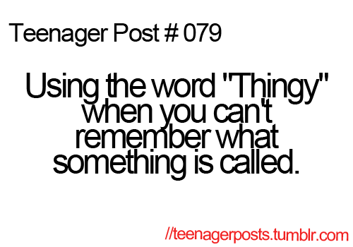 File:Teenager Post 079.png