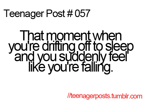 File:Teenager Post 057.png