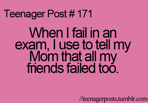 File:Teenager Post 171.png
