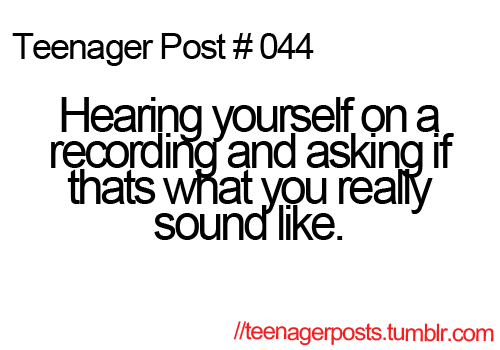 File:Teenager Post 044.png
