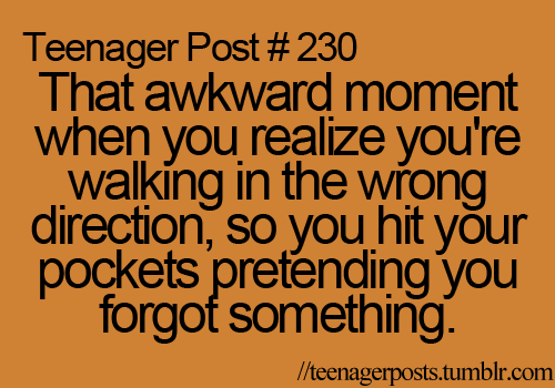 File:Teenager Post 230.png