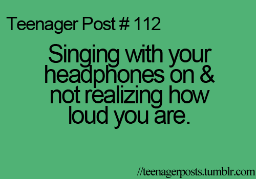 File:Teenager Post 112.png