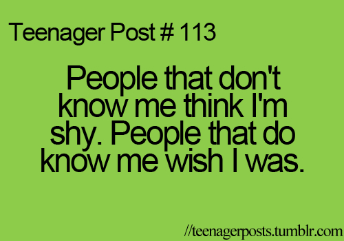 File:Teenagerpost113.jpg