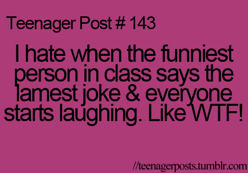 File:Teenager Post 143.png