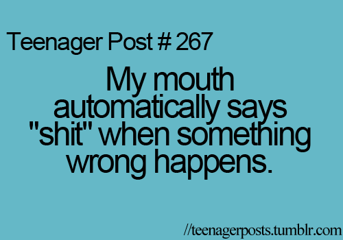 File:Teenager Post 267.png