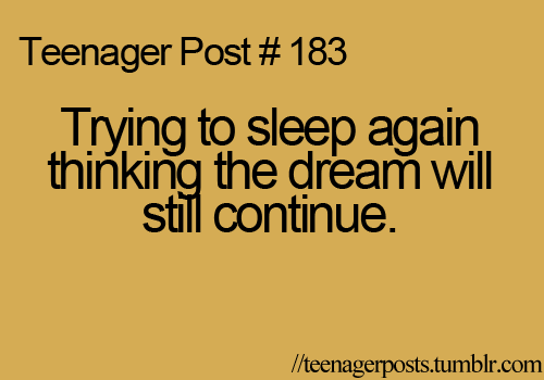 File:Teenager Post 183.png