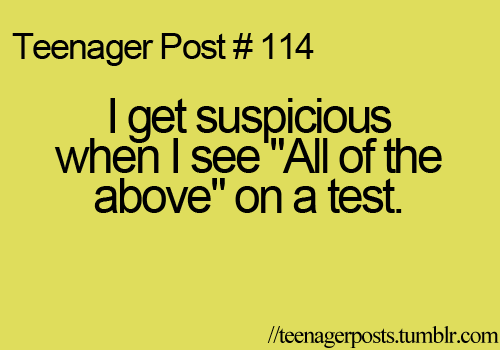 File:Teenager Post 114.png
