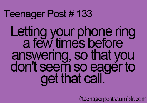 File:Teenager Post 133.png