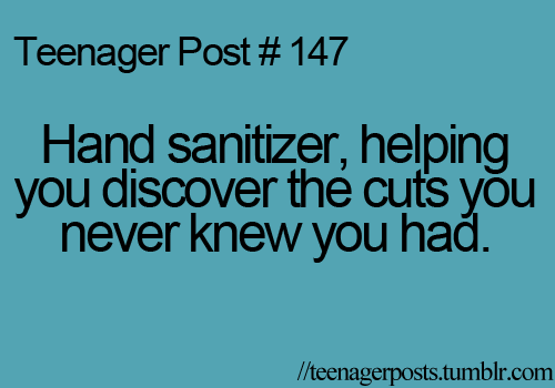 File:Teenager Post 147.png