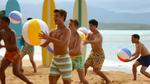 Surf Crazy (182)
