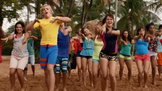 Surf's Up (152)