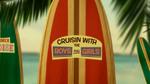 Surf's Up (504)