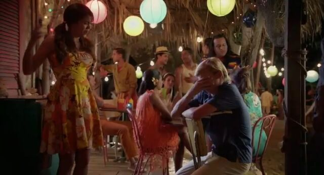 File:Teen beach movie trailer capture 84.jpg