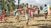Tenn beach movie a l