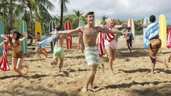 File:Tenn beach movie a l.jpg