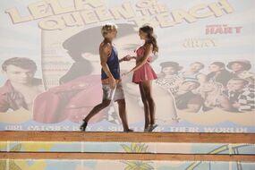 Teen-beach-2-final-scene
