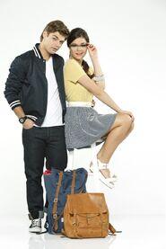 TBM Fashion Shoot (2)