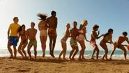 Surf Crazy (245)