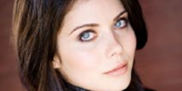 Grace Phipps/Gallery