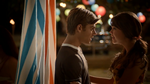 Meant to Be (201)