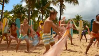 Surf Crazy (129)