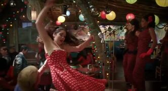 Teen beach movie trailer capture 89