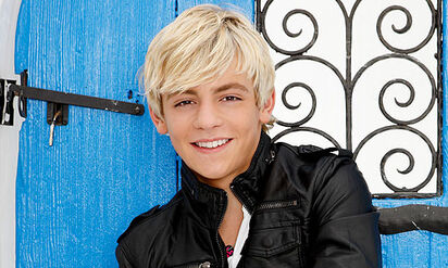 Ross-Lynch-most-searched-2012