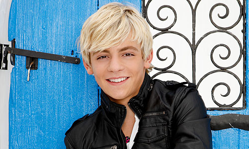 File:Ross-Lynch-most-searched-2012.jpeg