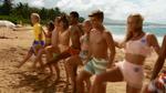 Surf Crazy (239)