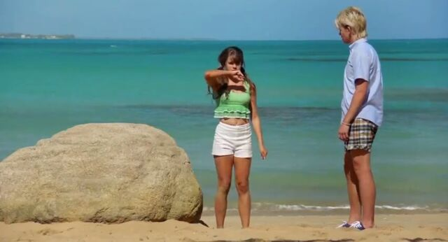 File:Teen beach movie trailer capture 103.jpg