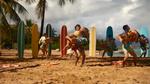 Surf Crazy (139)