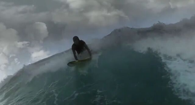 File:Teen beach movie trailer capture 29.jpg
